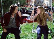 Las 7 mejores películas sobre fiestas de graduación