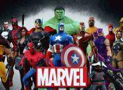13 cosas que solo los fanáticos de Marvel entenderán