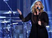 5 músicos que se han molestado por el uso de teléfonos en sus conciertos