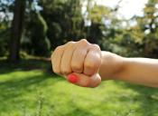 14 situaciones que sólo entenderás si te irritas con facilidad