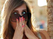 12 cosas que pasan cuando descubres el origen de tu apellido