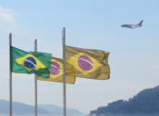 13 cosas que solo entenderán los que fueron de gira de estudios a Brasil