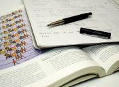 10 consejos para tomar apuntes en clase
