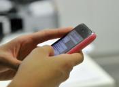 Uso de redes sociales afectaría en la satisfacción corporal de los escolares chilenos