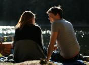 20 cosas de las que nunca debes hablarle a la chica que te gusta