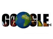 #DíaDeLaTierra: Descubre qué animal eres con el cuestionario de Google