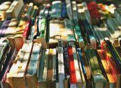 Día Internacional del libro... ¿Dónde?