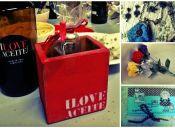 Día de la Madre: Qué regalos elegir para cada tipo de mamá