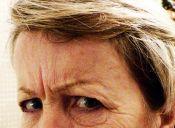 Pololos y Suegros: Vínculos de alta tensión