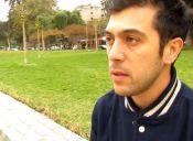 Entrevista: Volviendo al colegio con Gepe