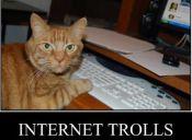 Todos hemos sido trolls y trolleados alguna vez
