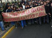¿Cuáles son los motivos de la baja inscripción a la PSU 2013?