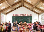 China prohíbe las