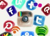 ¿Soy adicto a las redes sociales?