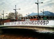 Todos podemos recordar: publicaciones sobre los 40 años del Golpe en Chile