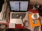 Freelance, o las ventajas de ser un periodista invisible