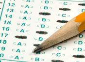 Guía práctica para saber de qué se tratan los exámenes libres