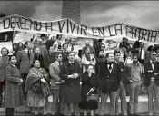 "Se acabó el ""régimen militar"" en las clases de historia"