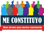 U. San Sebastián busca recopilar ideas entre escolares para cambiar la Constitución