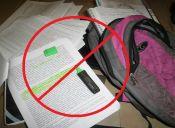 ¿Qué hago si no quiero estudiar después de salir del colegio?