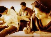 Estudiar en el extranjero se impone como tendencia