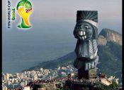¡¡¡Chile va al mundial y nos llenamos de memes!!!