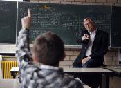 Suben los puntajes de ingreso de 16 carreras en pedagogía