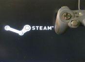 ¿Cómo será la nueva consola llamada 'Steam Machine'?