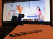 Edmodo, el Facebook que conecta a alumnos y profes