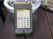 Cosas que no necesitamos gracias a los Smartphones