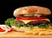 ¡Atención! Estos alimentos podrían afectar tu inteligencia