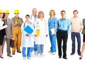 Proceso de admisión 2014: algunas casas de estudios y nuevas ofertas académicas