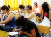 Profesores de EducarChile responderán dudas por Facebook