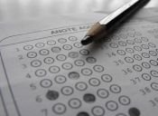 Cambios en la PSU 2013: Más preguntas en Lenguaje e Historia y nuevo módulo en Ciencias