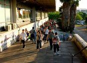 Nuevo ranking con las mejores y peores universidades de Chile