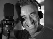 Jorge González y Joe Vasconcellos cierran festival de talentos en Maipú