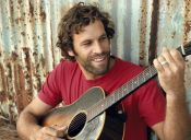 Jack Johnson debutará en Chile este 2014