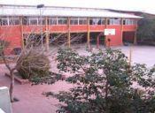 Los 15 mejores colegios del país según resultados de la PSU 2013