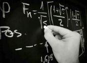 Tips para desarrollar con tranquilidad la PSU de matemáticas