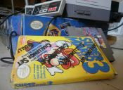Videojuegos vintage ahora disponibles en la red