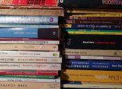 Leer más rápido v/s Compresión lectora
