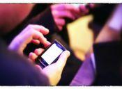 Estudio: El 62% de los estudiantes se distrae chateando o navegando por internet