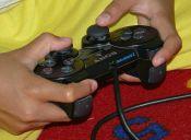 Lo que trae el nuevo PlayStation Now
