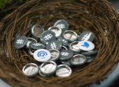 15 ideas para abreviar tus tweets con hashtags