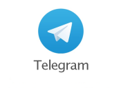 Telegram: ¿Tiembla WhatsApp?