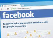 ¡Se acabó! Facebook cerró su servicio de correo electrónico