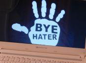 """Los 10 tipos de """"haters"""" que abundan en internet"""