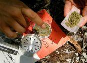 ¿Morir por fumar marihuana? Forenses dicen que al parecer es posible