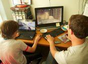 10 espectaculares entregas de vídeojuegos de PC para este 2014