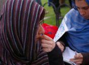 Estudio: 100 millones de mujeres jóvenes en el mundo no saben leer